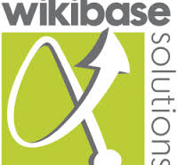 wikibase